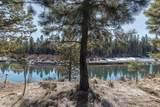16499 Beaver Drive - Photo 11