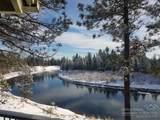 16499 Beaver Drive - Photo 2