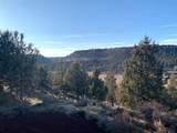 70090 Mckenzie Canyon Road - Photo 25