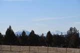 6950 Northwest Way - Photo 2