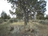 0 Elk Drive - Photo 5