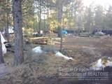 51839 Pine Loop Drive - Photo 2