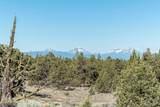 17162 Mt Mckinley Way - Photo 1