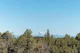 17162 Mt Mckinley Way - Photo 4