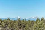 17162 Mt Mckinley Way - Photo 7