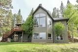 69856 Camp Polk - Photo 1