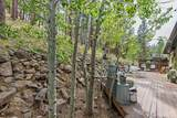 69856 Camp Polk - Photo 18