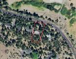 69856 Camp Polk - Photo 23