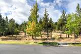 3481 Bryce Canyon Lane - Photo 8