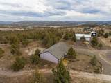 11518 View Top - Photo 1
