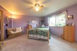 11518 View Top - Photo 18