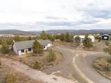 11518 View Top - Photo 24