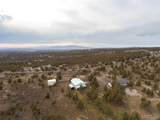 11518 View Top - Photo 25