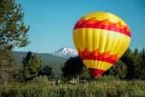 19048-Lot 45 Mt Shasta Drive - Photo 10