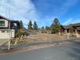 19048-Lot 45 Mt Shasta Drive - Photo 3