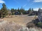 19048-Lot 45 Mt Shasta Drive - Photo 4