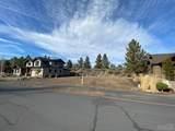 19048-Lot 45 Mt Shasta Drive - Photo 6
