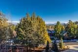 268 Scenic Heights Drive - Photo 4