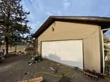 14411 Noah Butte Drive - Photo 14