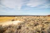 15891-Lot 317 Brasada Ranch Road - Photo 24