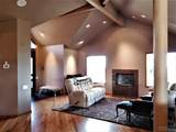 59640 Jasper Place - Photo 2