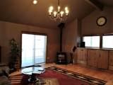 59640 Jasper Place - Photo 3