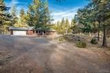 54621 Gray Squirrel Drive - Photo 2