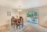 54621 Gray Squirrel Drive - Photo 8