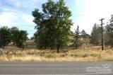 0-TL2800 Oregon Street - Photo 1