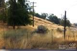 0-TL2800 Oregon Street - Photo 2