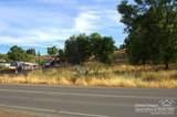 0-TL2800 Oregon Street - Photo 3