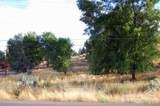 0-TL2800 Oregon Street - Photo 4