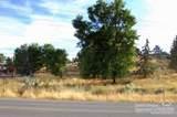 0-TL2800 Oregon Street - Photo 5