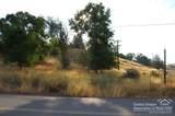 0-TL2800 Oregon Street - Photo 6
