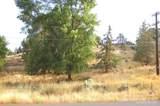 0-TL2800 Oregon Street - Photo 7