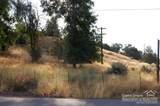 0-TL2800 Oregon Street - Photo 8
