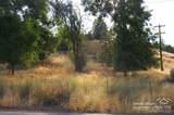 0-TL2800 Oregon Street - Photo 9