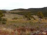 6800 Johnson Creek Road - Photo 6