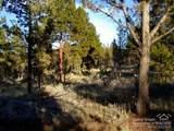 6800 Johnson Creek Road - Photo 7