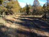 6800 Johnson Creek Road - Photo 8
