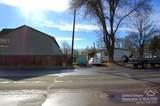 1025 Harwood Street - Photo 3