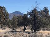 11400 Ranch Road - Photo 2