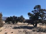 11400 Ranch Road - Photo 8