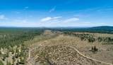 62340-Lot 34 Huntsman Loop - Photo 26