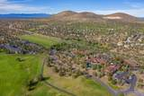 1346 Highland View Loop - Photo 19