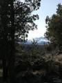17331 Mountain View - Photo 2