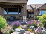 15784-Lot 355 Brasada Ranch Road - Photo 21