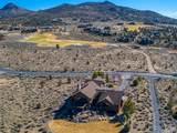 15784-Lot 355 Brasada Ranch Road - Photo 24