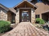 15784-Lot 355 Brasada Ranch Road - Photo 4