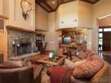 15784-Lot 355 Brasada Ranch Road - Photo 7